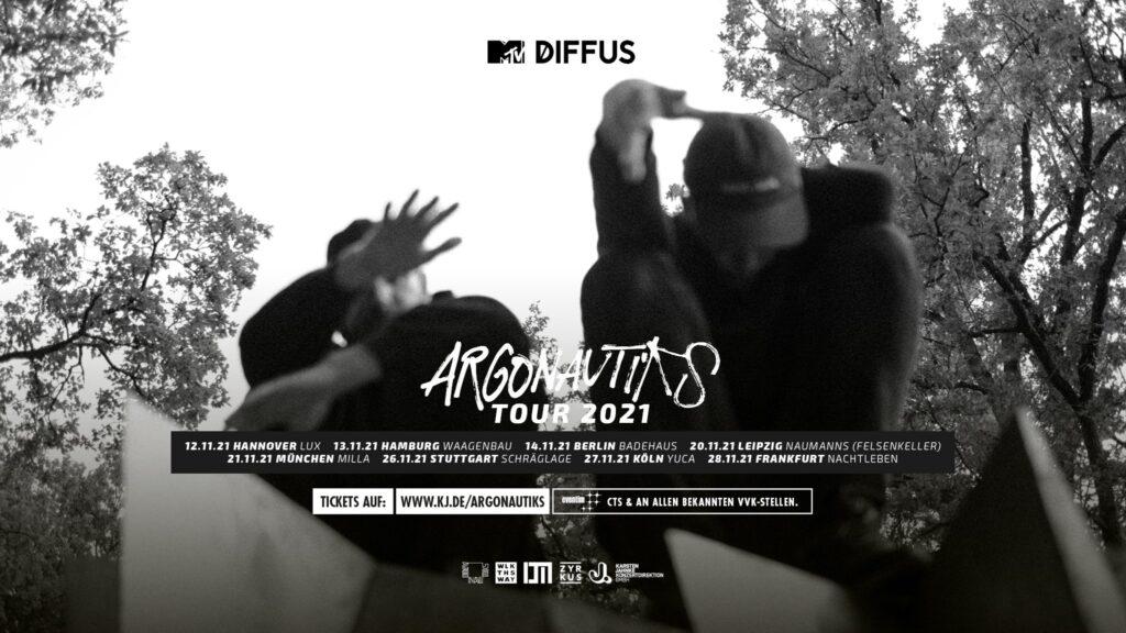 Argonautiks